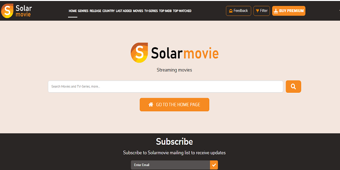 https://new-solarmovie.com/other-brand/hdmoviespoint